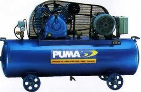 máy nén khí áp lực cáo TK100300