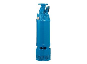 máy bơm nước thải LH622